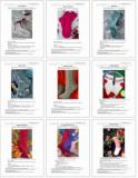 The Sock Calendar republications